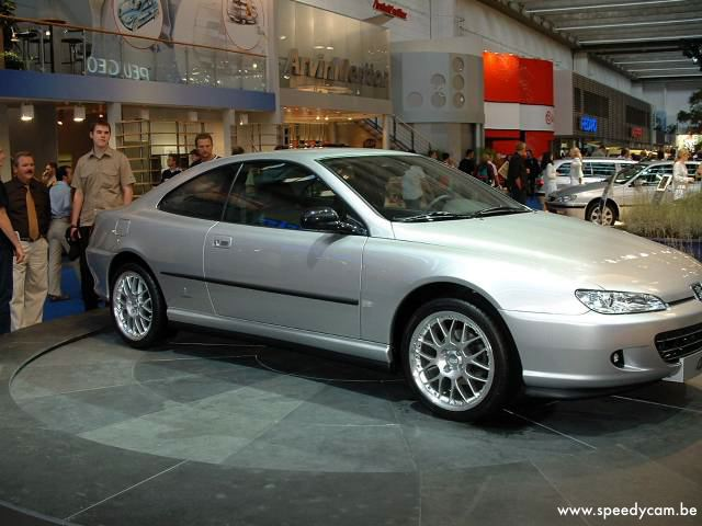 andere velgen op de 406 coupe show your rims het peugeot 406 coupe forum. Black Bedroom Furniture Sets. Home Design Ideas
